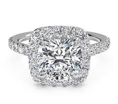 engagement ring images ritani engagement ring new wedding ideas trends luxuryweddings