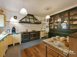terme cuisine location villa à agliano terme iha 41844