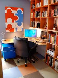 80 best puzzle home decor images on pinterest puzzle pieces