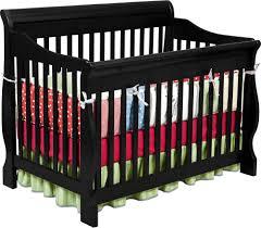 Serta Tranquility Extra Firm Crib Mattress by Terrifying Baby Mod Crib Cadence Tags Baby Mod Crib Mini Crib