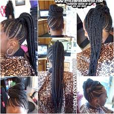 black cornrow hairstyles that cover edges a cornrow styles by kenny coo located at 1906 sandy creek dr se