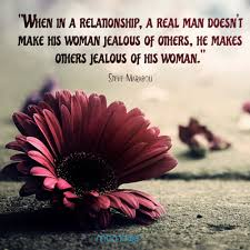 Love Quotes Marriage by Cute Love Quotes Marriage Com