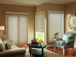 pvc blinds u2013 ultra view interiors pvt ltd