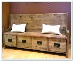Mudroom Storage Bench Entry Storage Bench Plans Best Mudroom Storage Bench Ideas On