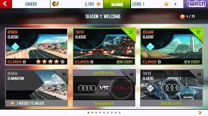 dodge dart app mobile ios racing asphalt 8 airborne dodge dart tesla model s