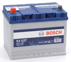 battery car buy car batteries tyres4sale com