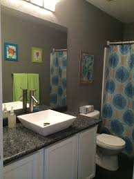 Home Interior Design Checklist Cost Estimates For Monmouth County Bathroom Remodel Projects Idolza
