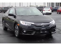 black honda civic in illinois for sale used cars on buysellsearch