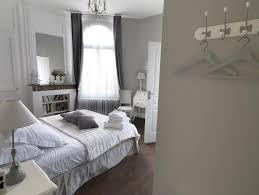 chambre dhote lille la lilloise lille book your hotel with viamichelin