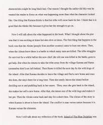5 paragraph sample essay essay sample expository essay titles expository rules how to essay sample expository essay titles expository rules how to write an gxart orgexpository a good