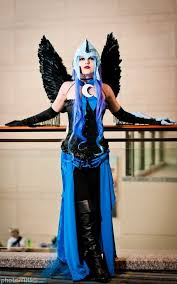 243 best cosplay images on pinterest cosplay ideas cosplay