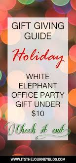 guide to holidays serious yet gift giving guide holidays gift and