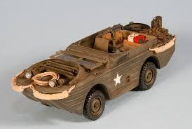 amphibious jeep gallery