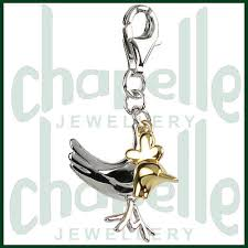 chapelle earrings items in chapelle jewellery store on ebay