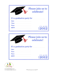templates for graduation announcements free free print graduation announcements template invitation templates