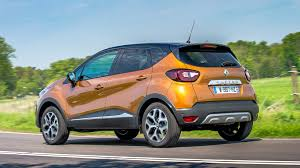 renault captur 2017 renault captur facelift review if it ain u0027t broke