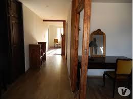 contrat de location chambre meubl馥 chez l habitant bail chambre meubl馥 58 images annonces loue fendeuse de buche