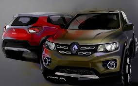 renault cars renault cars photo gallery all pictures top