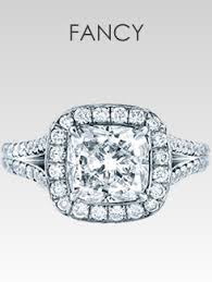 fancy wedding rings arte d oro diamonds engagement rings atlanta diamond rings