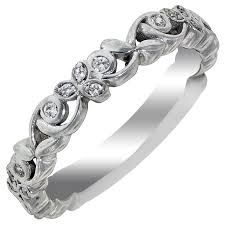 maine wedding bands 48 best jewelry jewelry designers for your destination maine