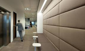 Office Design Trends Office Design Trends Morgan Lovell