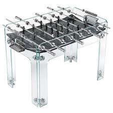 Wilson Foosball Table Antique And Vintage Games 365 For Sale At 1stdibs