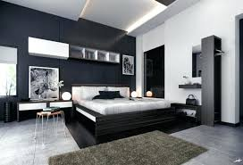 tendance couleur chambre tendance couleur chambre einfach couleur tendance pour une chambre
