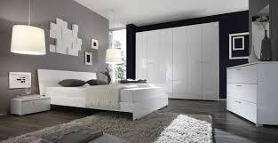 schöne schlafzimmer ideen uncategorized schönes dekoration schlafzimmer dachschruge und