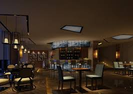 download bar interior design widaus home design bar interior design incredible china bar interior design rendering night hotel bar interior design