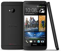 android htc htc one coming to the middle east region in april gadgetian