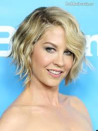 haircuts long in front cropped in back 3705 best bob hairstyles images on pinterest bob cuts bob hair