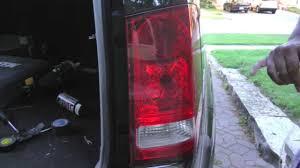 2009 honda accord brake light bulb awеѕоmе 2009 honda pilot brake light bulb replacement the ls