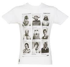 class of 77 wars shirt men s white class of 77 wars t shirt from chunk