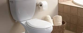 the home depot black friday coupon 2017 water efficient toilets eco options at the home depot