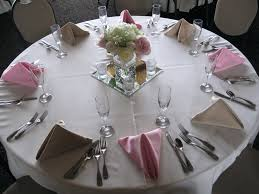 round table decorations round table mirror centerpieces square decor decorations weddings