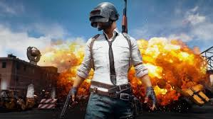 pubg 60fps pubg to run at 60fps on xbox one x 4k textures a long way out