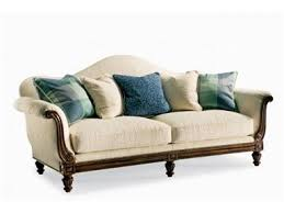 Hickory White Sofa 23 Best Sofas Images On Pinterest Living Room Sofa Sofas And