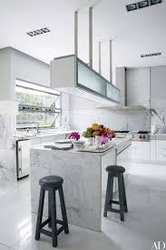 modern kitchen features 111 best luxury kitchens images on pinterest luxury kitchens