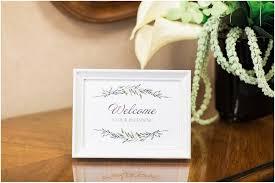 best online wedding invitations wedding invitation design ottawa best of wedding invitation design