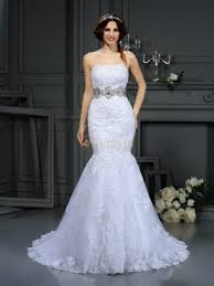 vintage wedding dresses uk lace wedding dresses uk cheap vintage bridal gowns online