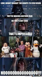 Disney Birthday Meme - disney by finnthehuman meme center