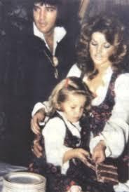 Elvis Priscilla Presley Halloween Costumes Lisa Marie Presley Biography Elvis Presley Elvis