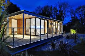 modern prefab homes 7 modern modular and homes in the uk photo 3