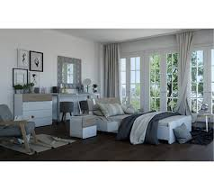 chambre gourmandise but commode chambre but amazing home ideas freetattoosdesign us