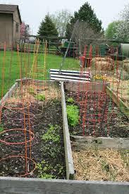 organic gardening grow so easy organic