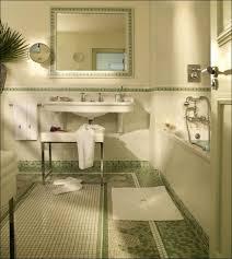 bathroom subway tile ideas bathroom magnificent white bathroom floor tile ideas white