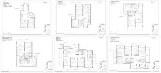 Cool Apartment Floor Plans by Apartment Creative Park Place Apartments Floor Plans Decorate