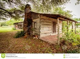front porch old log cabin stock photos images u0026 pictures 117
