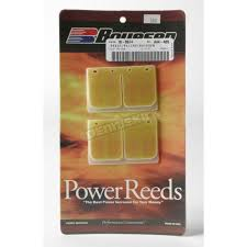 boyesen power reeds 568 snowmobile dennis kirk inc