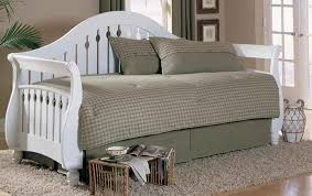 Pop Up Bed Leggett And Platt Fashion Bed Group Fraser Daybed With Pop Up